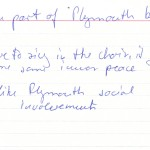 PlymouthBecause_010